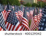 Stock photo stars and stripes 400129342