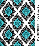 wallpaper in the style of... | Shutterstock .eps vector #400161766