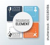 element for infographic chart...   Shutterstock .eps vector #400180486
