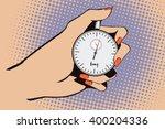 stock illustration. style of... | Shutterstock .eps vector #400204336