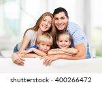 kids. | Shutterstock . vector #400266472
