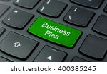 Business Concept  Close Up The...