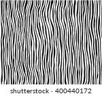 animal skin stripes  abstract...
