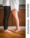 love  | Shutterstock . vector #400449388