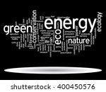 concept or conceptual abstract...   Shutterstock . vector #400450576