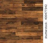 wood texture background | Shutterstock . vector #400477342