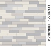 seamless pavement pattern  gray ...   Shutterstock .eps vector #400487665
