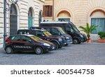 Rome  Italy   June 25  2014 ...