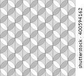 vector seamless pattern. | Shutterstock .eps vector #400594162