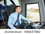 transport  tourism  road trip... | Shutterstock . vector #400657882