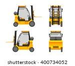 Set Stock Vector Illustration...