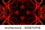 abstract red background | Shutterstock . vector #400876948
