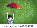 health care insurance concept... | Shutterstock . vector #400913152