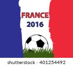 vector sport banner elements... | Shutterstock .eps vector #401254492