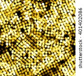 abstract pattern snakeskin... | Shutterstock . vector #401402086