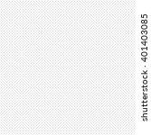 seamless polka dots. white... | Shutterstock .eps vector #401403085