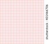 electrocardiogram paper texture ...   Shutterstock .eps vector #401466706
