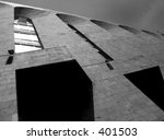 urban power   Shutterstock . vector #401503