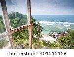 Belitung's Beach   The View...