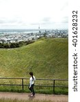 Small photo of Mount Eden Auckland