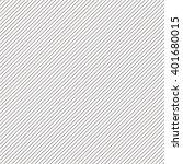 diagonal lines pattern  vector... | Shutterstock .eps vector #401680015