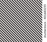 diagonal lines pattern  vector... | Shutterstock .eps vector #401683255