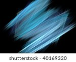 abstract background | Shutterstock . vector #40169320