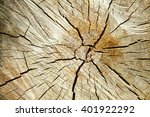 Wood  Wood Grain  Wood Texture...
