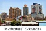johannesburg  south africa  ... | Shutterstock . vector #401936458