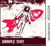 aventura,astronauta,fondo,cosmonauta,cosmos,descubrimiento,exploración,explorador,volante,volar,futuro,futurista,galaxia,gravedad,casco