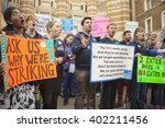 london  united kingdom   april... | Shutterstock . vector #402211456