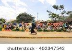 malindi kenya   september 5... | Shutterstock . vector #402347542