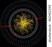 Higgs Boson In Large Hadron...