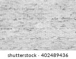 wall background | Shutterstock . vector #402489436