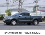 chiangmai  thailand  march 3...   Shutterstock . vector #402658222
