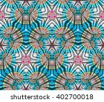 abstract background pattern...   Shutterstock . vector #402700018