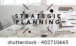 Strategic Planning Value Vision ...