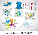 vector of illustration... | Shutterstock .eps vector #402990412