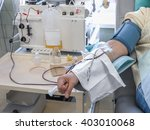 the process of sampling from...   Shutterstock . vector #403010068
