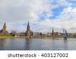 Inverness Scotland   07 April...