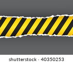 construction background | Shutterstock .eps vector #40350253
