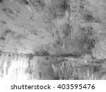 grunge. | Shutterstock .eps vector #403595476