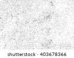 distress vector overlay grunge... | Shutterstock .eps vector #403678366