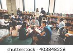 Classmate Classroom Sharing...