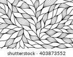 modern abstract horizontal... | Shutterstock .eps vector #403873552