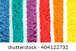 background of multicolor six... | Shutterstock . vector #404122732