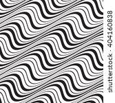 vector seamless pattern.... | Shutterstock .eps vector #404160838