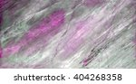 marble natural pattern for... | Shutterstock . vector #404268358