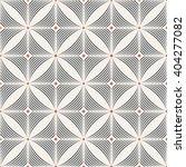 seamless pattern. modern... | Shutterstock .eps vector #404277082