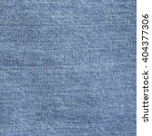 jeans texture.  jeans texture. | Shutterstock . vector #404377306